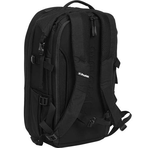 Profoto 330241 B10 Core Backpack S 330241 by Profoto