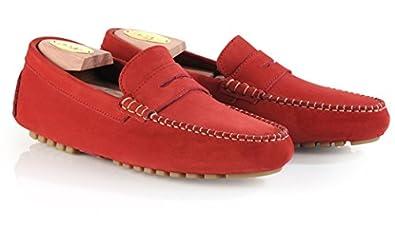 Chaussure Homme Bexley Chaussure Homme Chaussure Homme Bexley Bexley Bexley dCxBoer