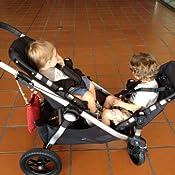 Amazon Com Baby Jogger 2013 City Select Single Stroller