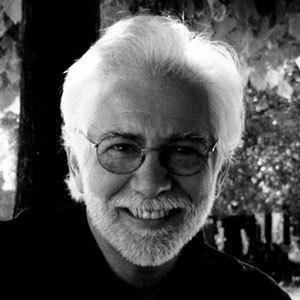 Greg Dinallo