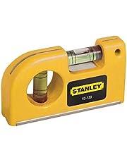 Stanley ST042130 Cep Su Terazisi