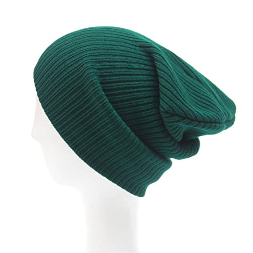 knitted-beanie-hathemlock-unisex-wool-caps-winter-warm-skiing-hats-green