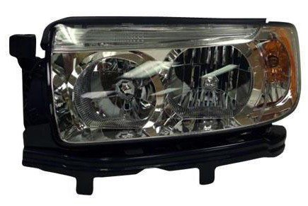 subaru-forester-06-08-without-sport-package-halogen-head-light-lamp-84001sa471-l