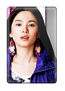 Brand New Mini/mini 2 Defender Case For Ipad (fresh Song Hye Kyo)