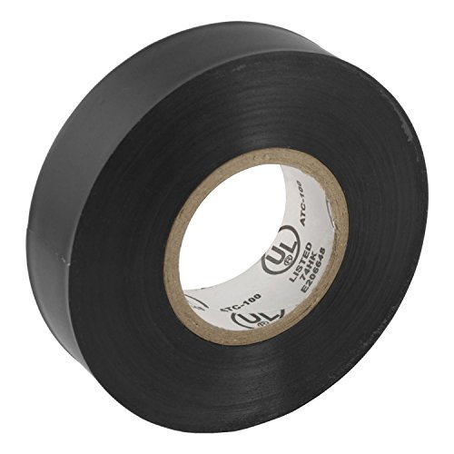curt-59740-3-4-in-x-60-ft-10-pack-electrical-tape
