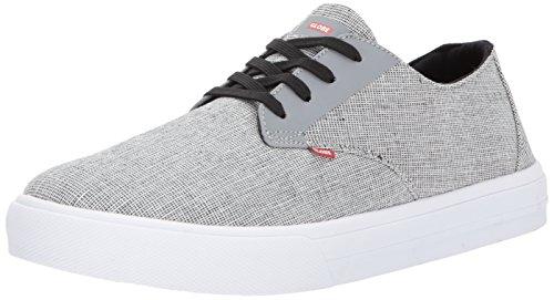 globe shoes motley - 5