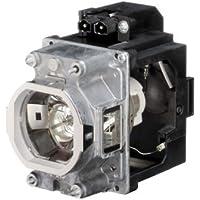 ePharos VLT-XL7100LP replacement projector lamp original bulb with generic housing for Mitsubishi XL7100U WL7200U UL7400U