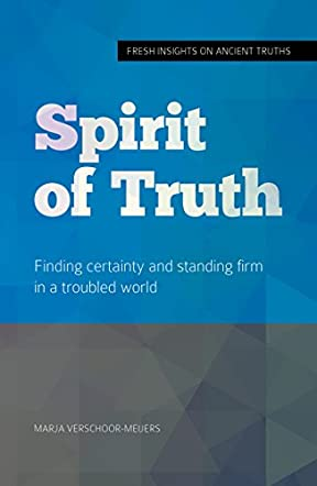 Spirit of Truth