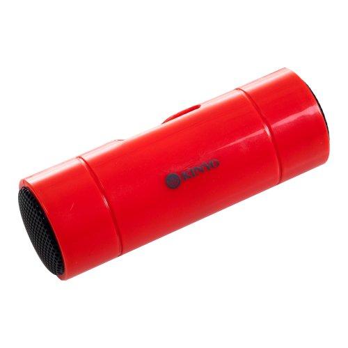 Kinyo Bluetooth - 4