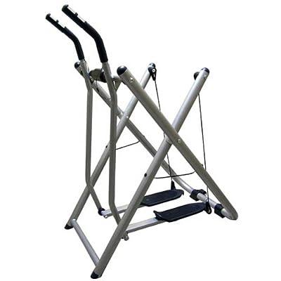 Gazelle Freestyle Step Machines