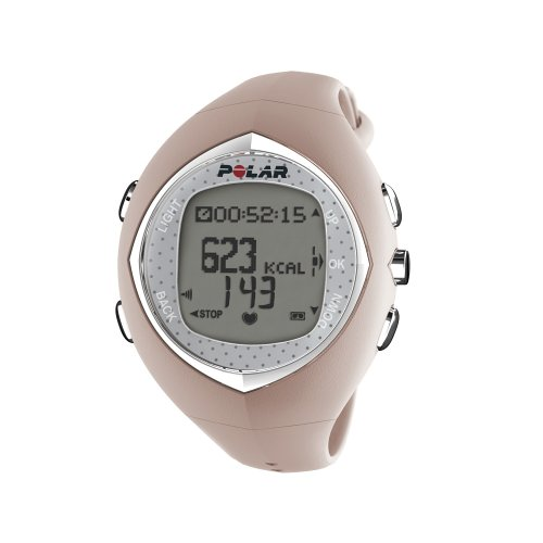 polar-f6-womens-heart-rate-monitor-watch-pink-coral