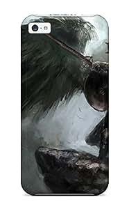 diy phone caseAndrew Cardin's Shop Best 6499522K41336607 New Arrival Angel Warrior For iphone 5/5s Case Coverdiy phone case