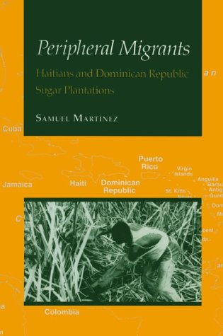 peripheral-migrants-haitians-dominican-republic