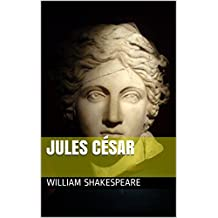Jules César (French Edition)