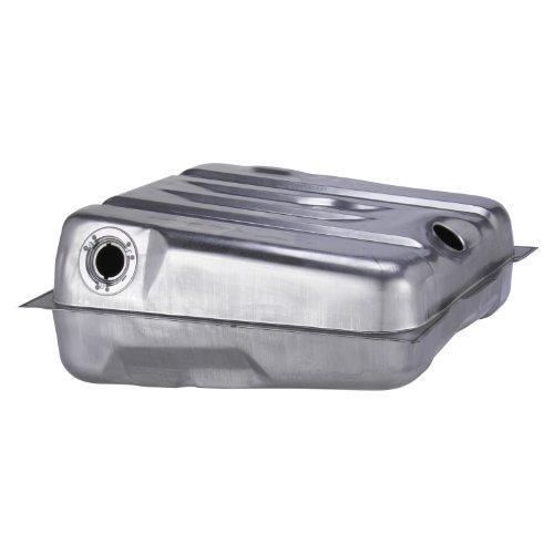 Spectra Premium CR8E Fuel Tank
