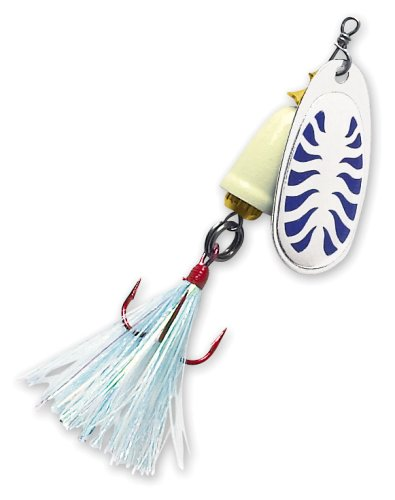 0.625 Ounce Lure - 1