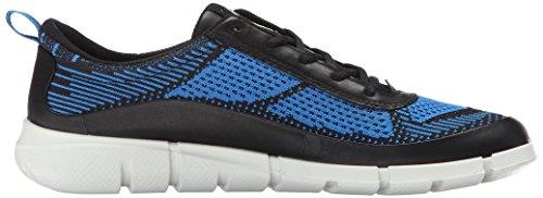 Blu Uomo Dynasty black 58513 Sportive ECCO Scarpe Intrinsic Men's Outdoor 1 czWPqgAPF