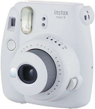 Fujifilm NA product image 4