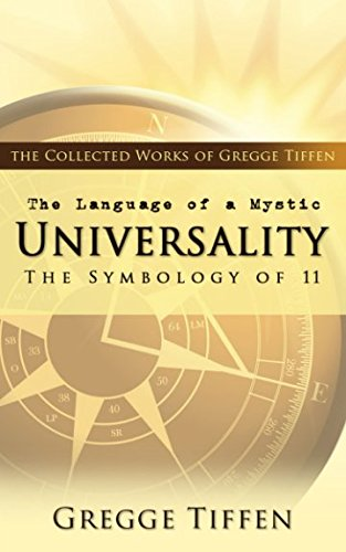 The Language of a Mystic: Universality: Numerology of 11