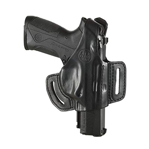 Beretta Leather Holster Mod. 02 for Px4 Series; Right Hand-Ra S. Px4; ()