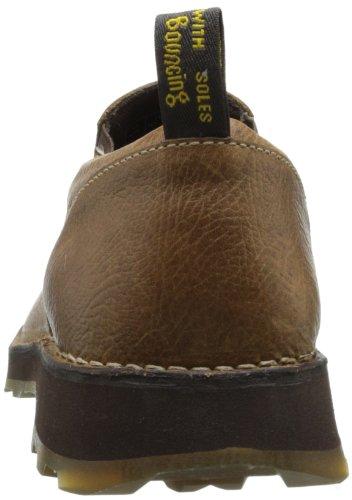 Luft Skinn Uk Martens Size Dr Størrelse 9 Air Martens Leather Loafers Wair Uk Shoes Mens Tan 9 Dr Tan Menns Maclean Wair Sko Maclean Loafers fp6qnHfSA