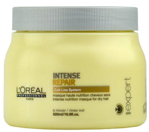 Serie Expert Intense Repair Intense Nutrition Masque 16.9oz