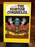 img - for Martian Chronicles book / textbook / text book
