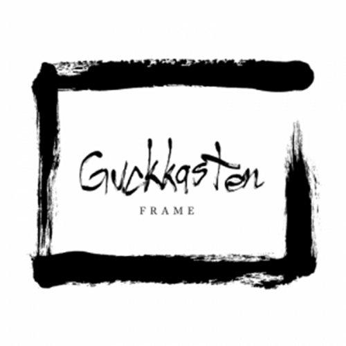 guckkasten-frame-vol2-normal-ver