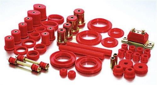 - Energy Suspension 16.18105R Hyper-Flex System Fits 94-01 Integra