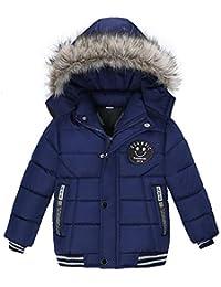 c1db0ba7b Baby Boys Jackets and Coats