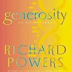 Generosity | Richard Powers