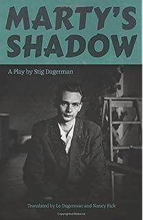martys shadow essay