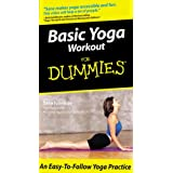 For Dummies - Basic Yoga