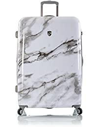 Carrara White Marble 30