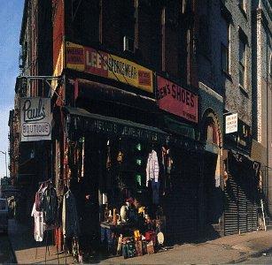 Paul's Boutique [Vinyl]