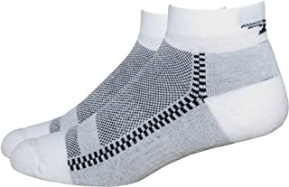 "product image for DEFEET Cloud 9 1"" Socks"
