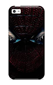 Best Top Quality Rugged The Amazing Spider-man 13 Case Cover For Iphone 6 plus