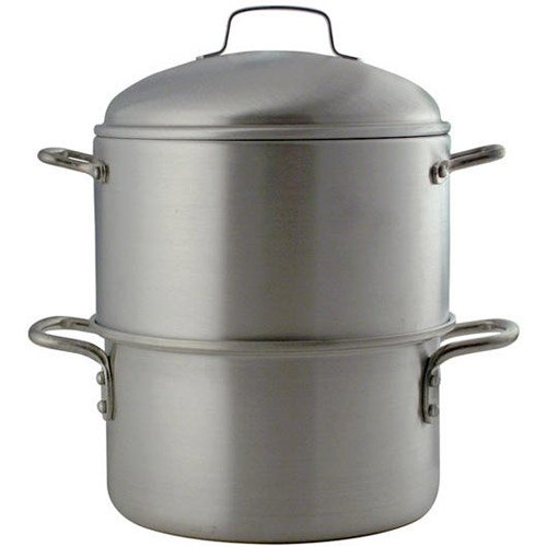 rice boiler - 7