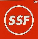Smap Short Films [DVD]