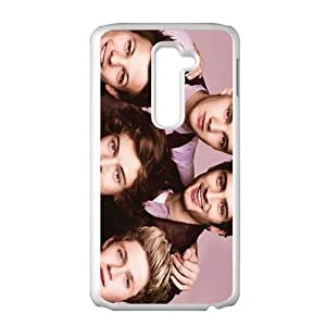 Popular Singer Hot Seller Stylish Hard Case For LG G2