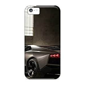 meilz aiaiTop Quality Protection Reventon Lambo Cases Covers For Iphone 5cmeilz aiai