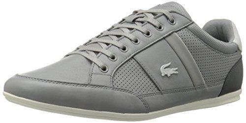 lacoste-mens-chaymon-316-1-cam-fashion-sneaker-grey-95-m-us