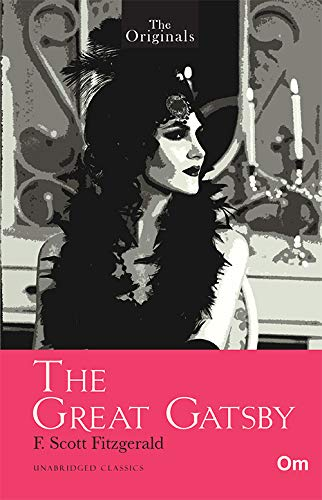The originals the great gatsby kindle edition by f scott the originals the great gatsby by f scott fitzgerald fandeluxe Images