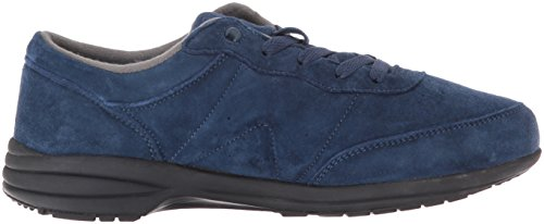 Walker Oxford Indigo Propet Suede Women's Washable 1aqfx4E7w