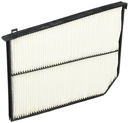 Motorcraft FP25 Cabin Air Filter for select  Ford/ Lincoln - Thunderbird Ford Motorcraft Air