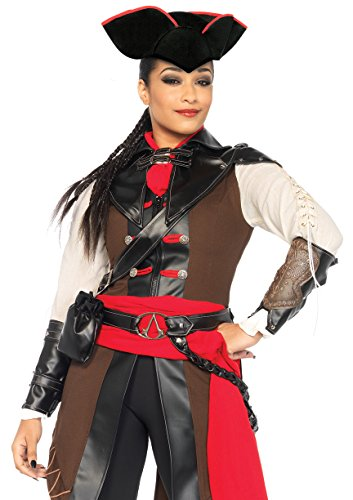 Leg Avenue Women's Assassin's Creed Aveline