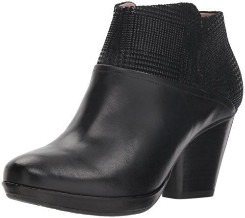 Dansko Burnished Black Black Dansko Miley Dansko Burnished Miley Burnished Black Miley Black Dansko Miley nOw0P8kX