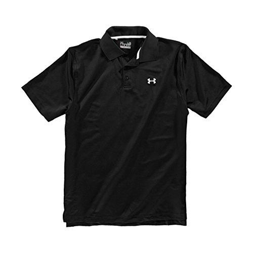 Under Armour Team Performance - Team Golf Shirts Usa