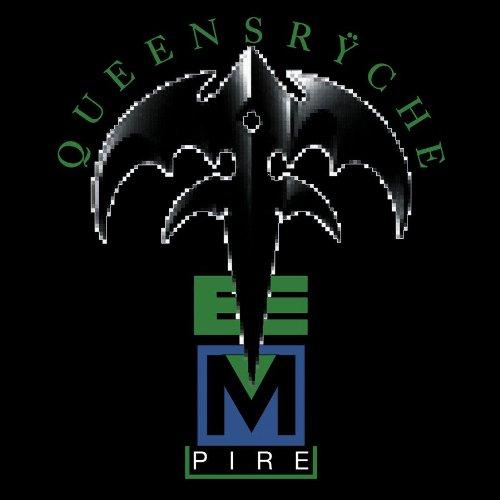 Résultats de recherche d'images pour «queensryche empire»