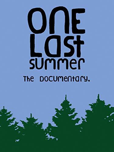 (One Last Summer)
